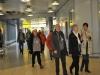 20120416_BW-Flughafen-045