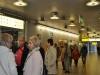 20120416_BW-Flughafen-046