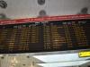 20120416_BW-Flughafen-059