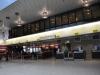 20120416_BW-Flughafen-064