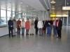 20120416_BW-Flughafen-007