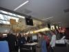 20120416_BW-Flughafen-072