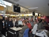 20120416_BW-Flughafen-075