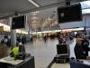 20120416_BW-Flughafen-077