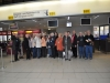 20120416_BW-Flughafen-078
