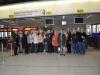 20120416_BW-Flughafen-079