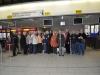 20120416_BW-Flughafen-080