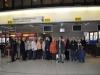 20120416_BW-Flughafen-081