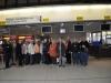 20120416_BW-Flughafen-082