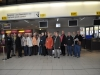 20120416_BW-Flughafen-083