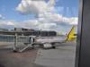 20120416_BW-Flughafen-087