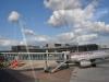 20120416_BW-Flughafen-088
