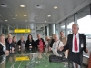 20120416_BW-Flughafen-009