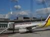 20120416_BW-Flughafen-093