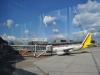 20120416_BW-Flughafen-094