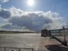 20120416_BW-Flughafen-095