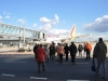 20120416_BW-Flughafen-096