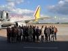 20120416_BW-Flughafen-099