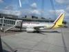 20120416_FP_Flughafen-017