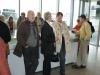 20120416_FP_Flughafen-002