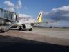 20120416_FP_Flughafen-020