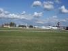 20120416_FP_Flughafen-021