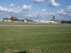 20120416_FP_Flughafen-022
