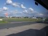 20120416_FP_Flughafen-024