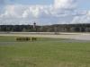 20120416_FP_Flughafen-025