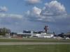 20120416_FP_Flughafen-026