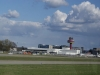 20120416_FP_Flughafen-027