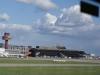 20120416_FP_Flughafen-028
