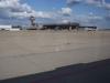 20120416_FP_Flughafen-031