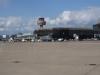20120416_FP_Flughafen-032