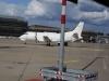 20120416_FP_Flughafen-033