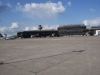 20120416_FP_Flughafen-034