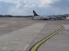 20120416_FP_Flughafen-035