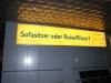 20120416_FP_Flughafen-036