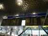 20120416_FP_Flughafen-037