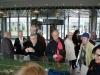20120416_FP_Flughafen-004