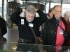 20120416_FP_Flughafen-007