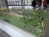 20120416_smokyhill_Flughafen-001