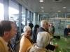 20120416_smokyhill_Flughafen-011
