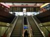 20120416_smokyhill_Flughafen-016