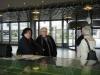 20120416_smokyhill_Flughafen-002