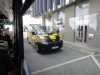 20120416_smokyhill_Flughafen-024