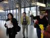 20120416_smokyhill_Flughafen-003