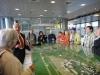 20120416_smokyhill_Flughafen-008