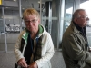 20120416_smokyhill_Flughafen-009