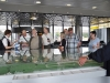 001_Flughafen-2013